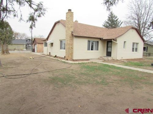 Photo of 759 A Street, Delta, CO 81416 (MLS # 780689)
