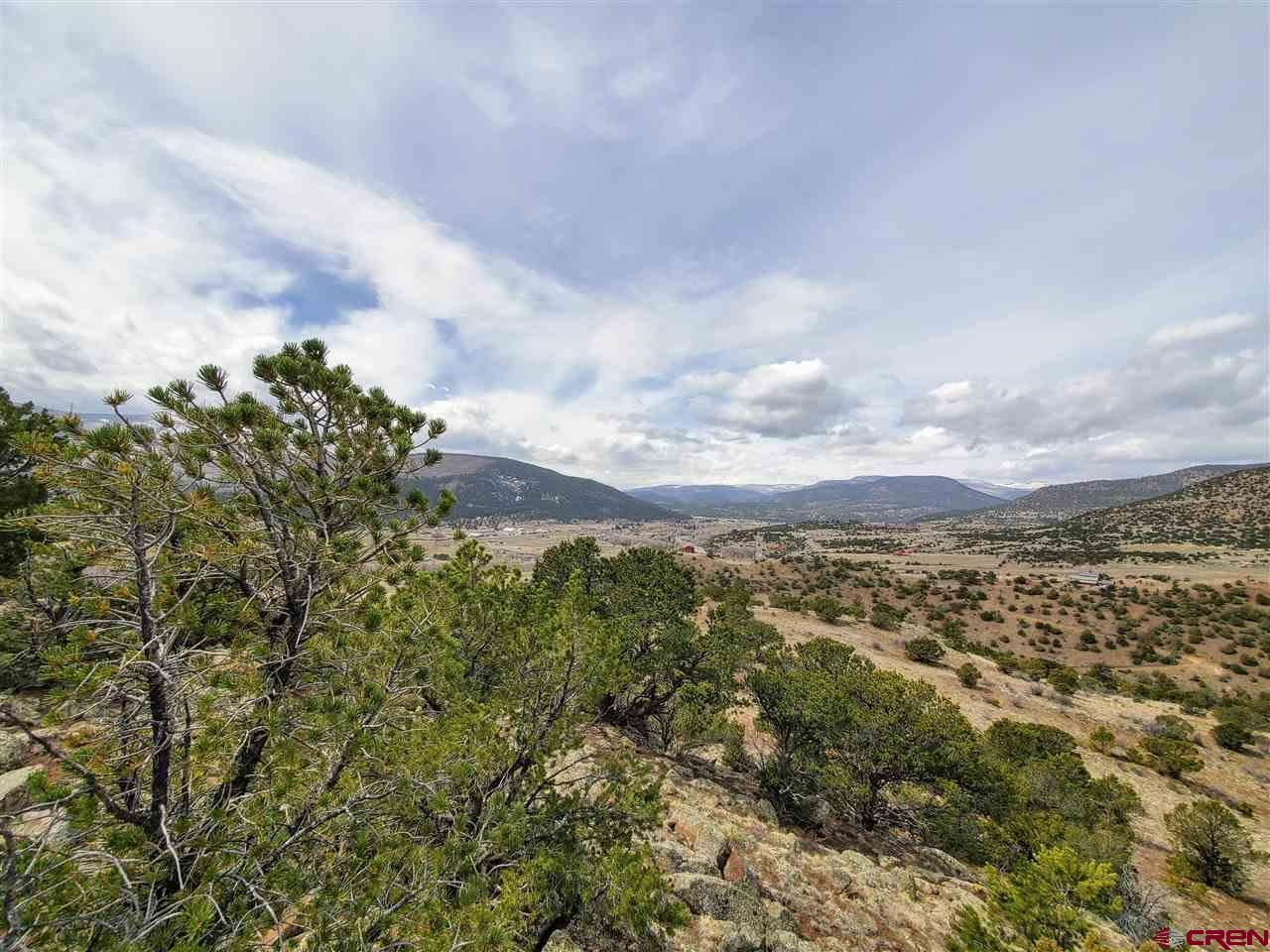 Photo of 410 Silver thread Circle, South Fork, CO 81154 (MLS # 783689)