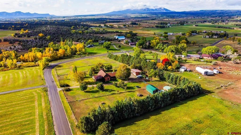 Photo of 24323 Road S.6, Dolores, CO 81323 (MLS # 787690)