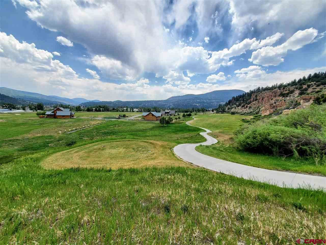 Photo of 171 Cliffside Court, South Fork, CO 81154 (MLS # 783692)