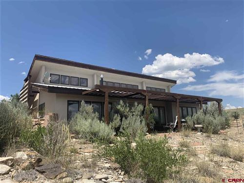Photo of 28478 Highway 92, Hotchkiss, CO 81419 (MLS # 764704)