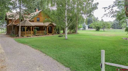 Photo of 16408 6300 Road, Montrose, CO 81403 (MLS # 762705)