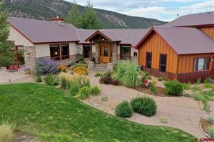 Photo of 186 Dallas Court, Ridgway, CO 81432 (MLS # 758710)