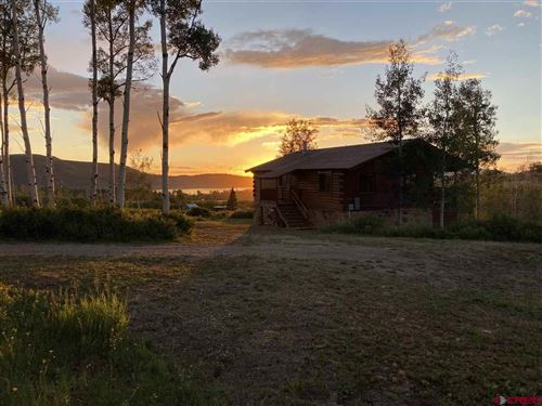 Photo of 7299 Road 42.6, Dolores, CO 81323 (MLS # 771716)