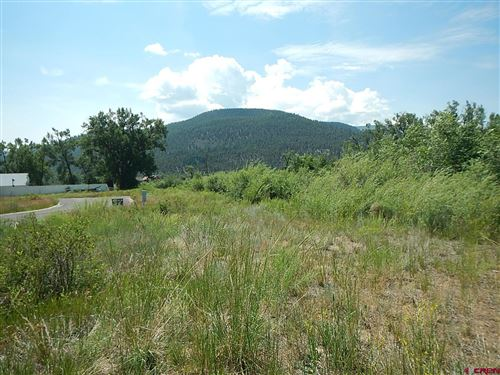 Photo of County Road 15, South Fork, CO 81154 (MLS # 765726)