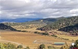 Photo of 4150 State Road 112, Chromo, CO 81128 (MLS # 764727)