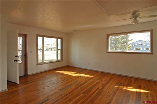Tiny photo for 307 S Park Street, Cortez, CO 81321 (MLS # 767727)