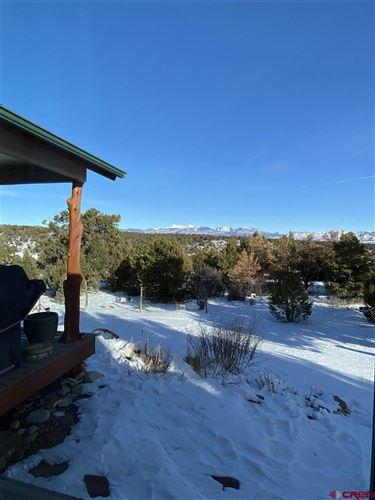 Tiny photo for 35355 Highway 160, Mancos, CO 81328 (MLS # 777728)