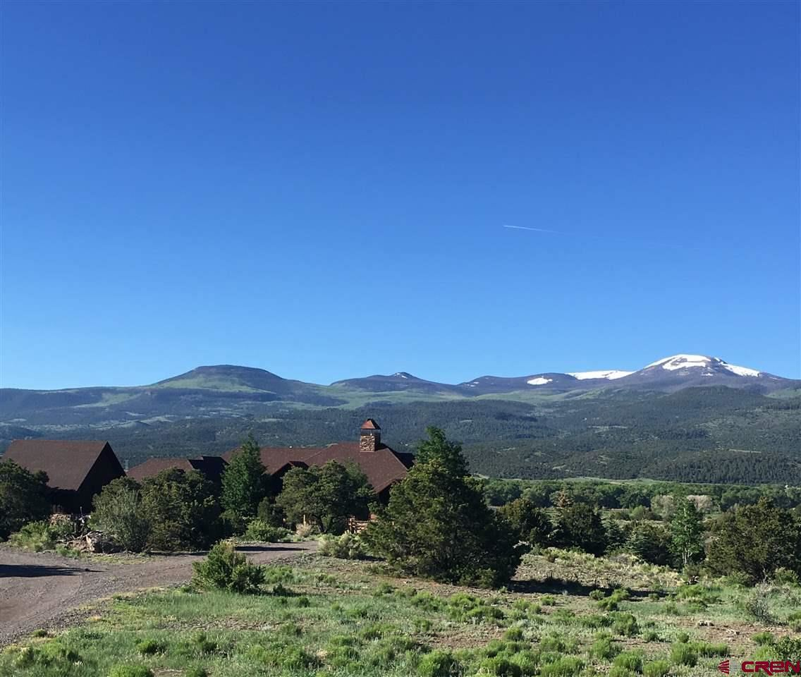 Photo of 104 Explorer Way, South Fork, CO 81154 (MLS # 765728)