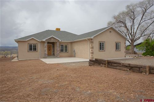 Photo of 32174 Highway 92, Hotchkiss, CO 81419 (MLS # 781730)