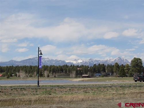 Photo of 116 Alpha, Pagosa Springs, CO 81147 (MLS # 780731)