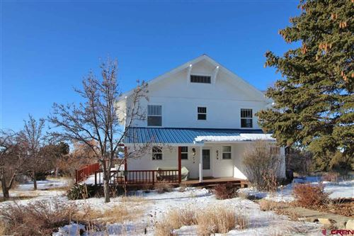 Photo of 29750 Road S.2, Dolores, CO 81323 (MLS # 765735)