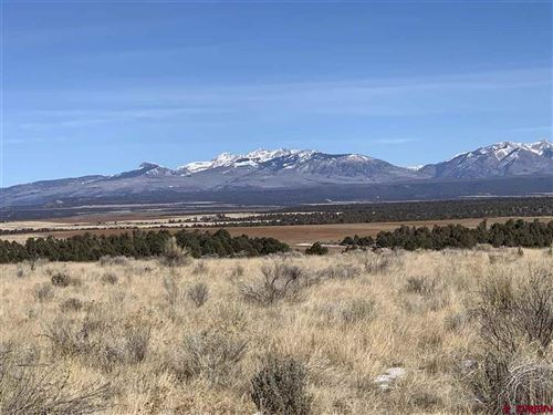 Tiny photo for TBD County Road 100, Hesperus, CO 81326 (MLS # 777736)