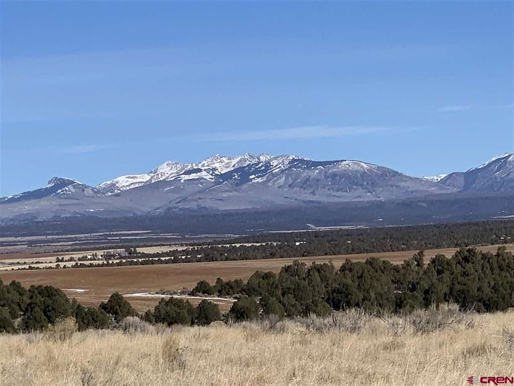 Photo for TBD County Road 100, Hesperus, CO 81326 (MLS # 777736)