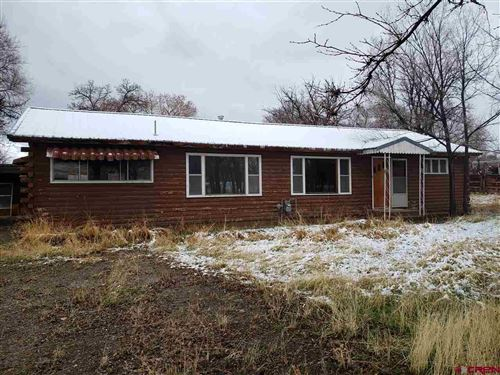 Photo of 740 Grape Street, Nucla, CO 81424 (MLS # 767737)
