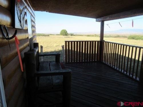 Tiny photo for 10199 Road C, Dove Creek, CO 81324 (MLS # 778737)