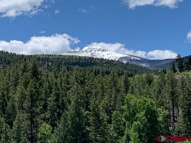 Photo of 2748 Willow Park Drive, South Fork, CO 81154 (MLS # 771737)