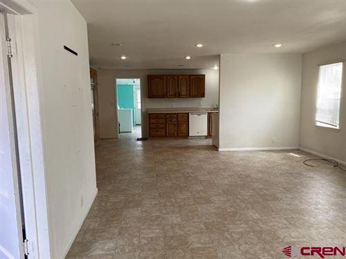 Tiny photo for 524 E Arbecam Avenue, Cortez, CO 81321 (MLS # 781744)