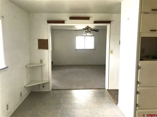 Tiny photo for 11607 HWY 491, Cortez, CO 81321 (MLS # 782749)