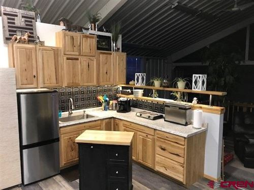 Tiny photo for 23858 Road G, Cortez, CO 81321 (MLS # 778751)