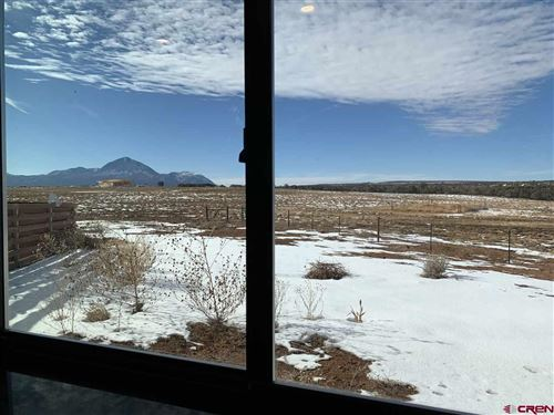 Tiny photo for 9630 Pueblo Ruins Road, Cortez, CO 81321 (MLS # 777752)