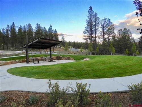 Tiny photo for 183 (Lot 20) Wood Rose Lane, Durango, CO 81301 (MLS # 767754)