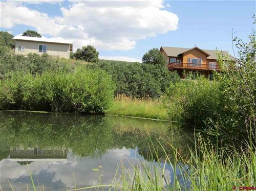 Photo of 21275 Surface Creek, Cedaredge, CO 81413 (MLS # 761757)