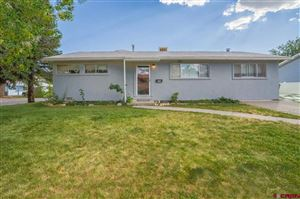 Photo of 310 Pine View Drive, Montrose, CO 81401 (MLS # 760758)