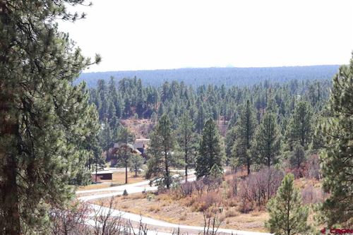 Photo of 72 Santino Place, Pagosa Springs, CO 81147 (MLS # 775759)