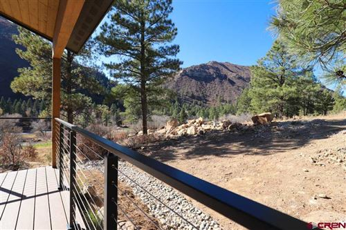 Tiny photo for 47 Yucca Court, Durango, CO 81301 (MLS # 764760)