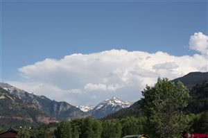 Photo of 1128 County Road 23, Ridgway, CO 81432 (MLS # 727763)