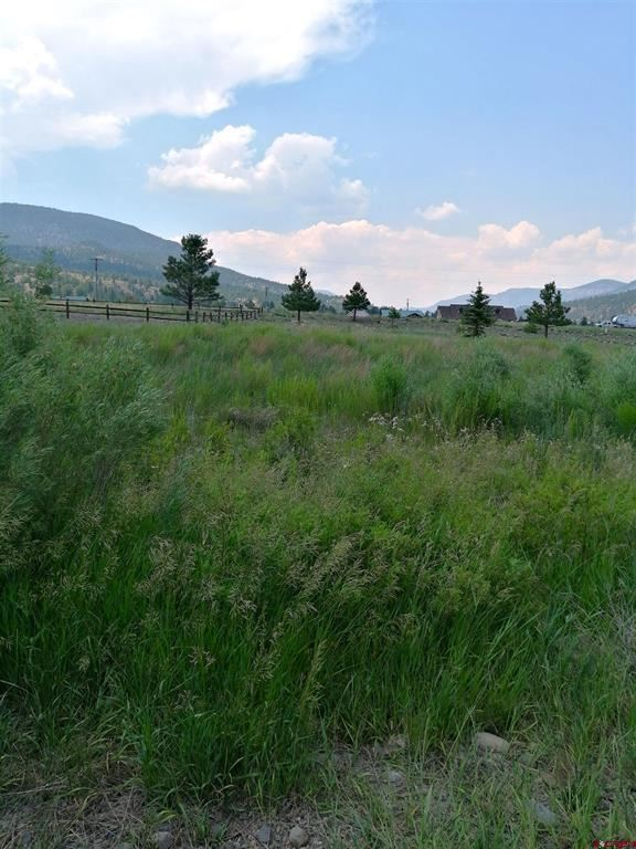 Photo of 113 Rivercrest Drive, South Fork, CO 81154 (MLS # 760763)