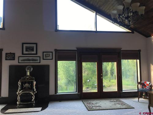 Tiny photo for 24270 ROAD 37, Dolores, CO 81323 (MLS # 743764)