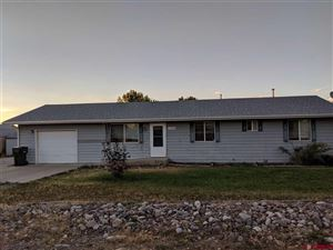Photo of 16308 6420 Road, Montrose, CO 81401 (MLS # 760764)