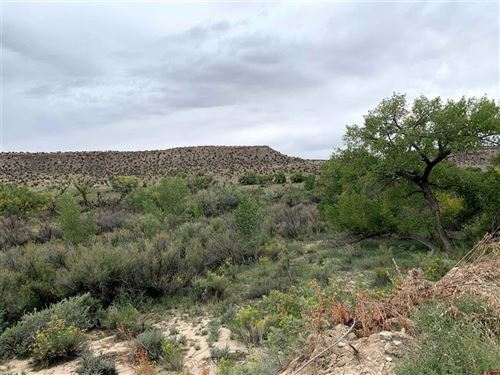 Tiny photo for 4032 Road G, Cortez, CO 81321 (MLS # 783767)