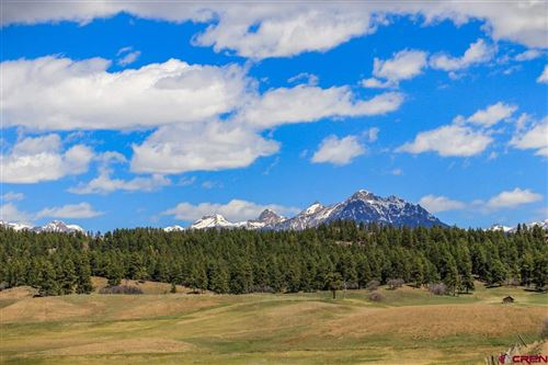 Photo of 2054 County Road 200, Pagosa Springs, CO 81147 (MLS # 778768)