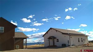 Tiny photo for 16388 Road 21.4, Cortez, CO 81321 (MLS # 751772)