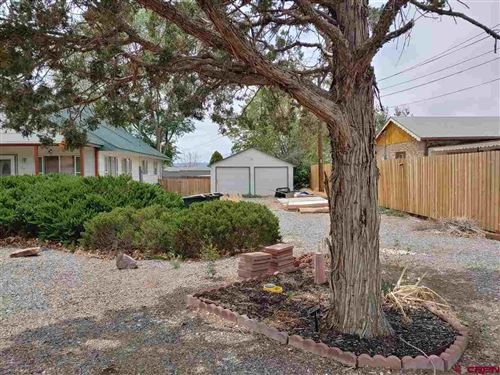 Photo of 249 Park Street, Delta, CO 81416 (MLS # 781772)