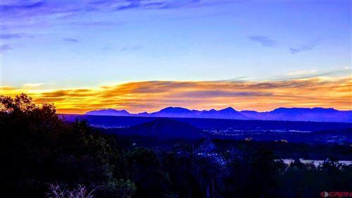 Photo of 20184 & 20212 High Park Road, Cedaredge, CO 81413 (MLS # 775773)