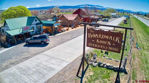 Photo of 17656 550 Highway, Montrose, CO 81403 (MLS # 768775)