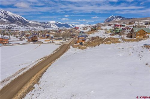 Photo of 65, 83, 103 Haverly Street, Crested Butte, CO 81224 (MLS # 767776)
