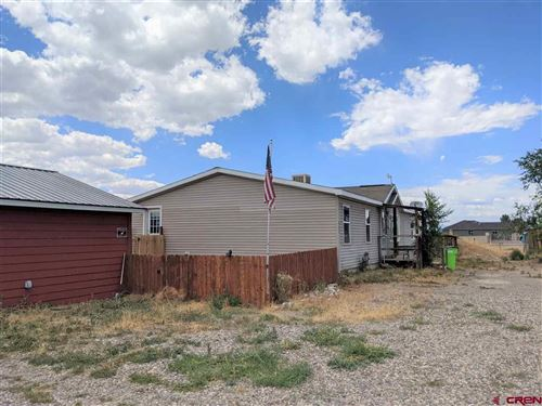 Photo of 16133 Chipeta Road, Montrose, CO 81403 (MLS # 771784)