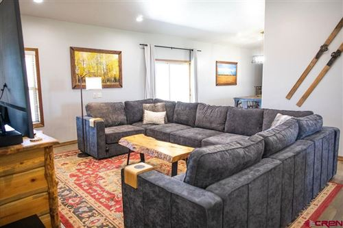 Tiny photo for 25150 Road N.8 Loop, Cortez, CO 81321 (MLS # 781792)