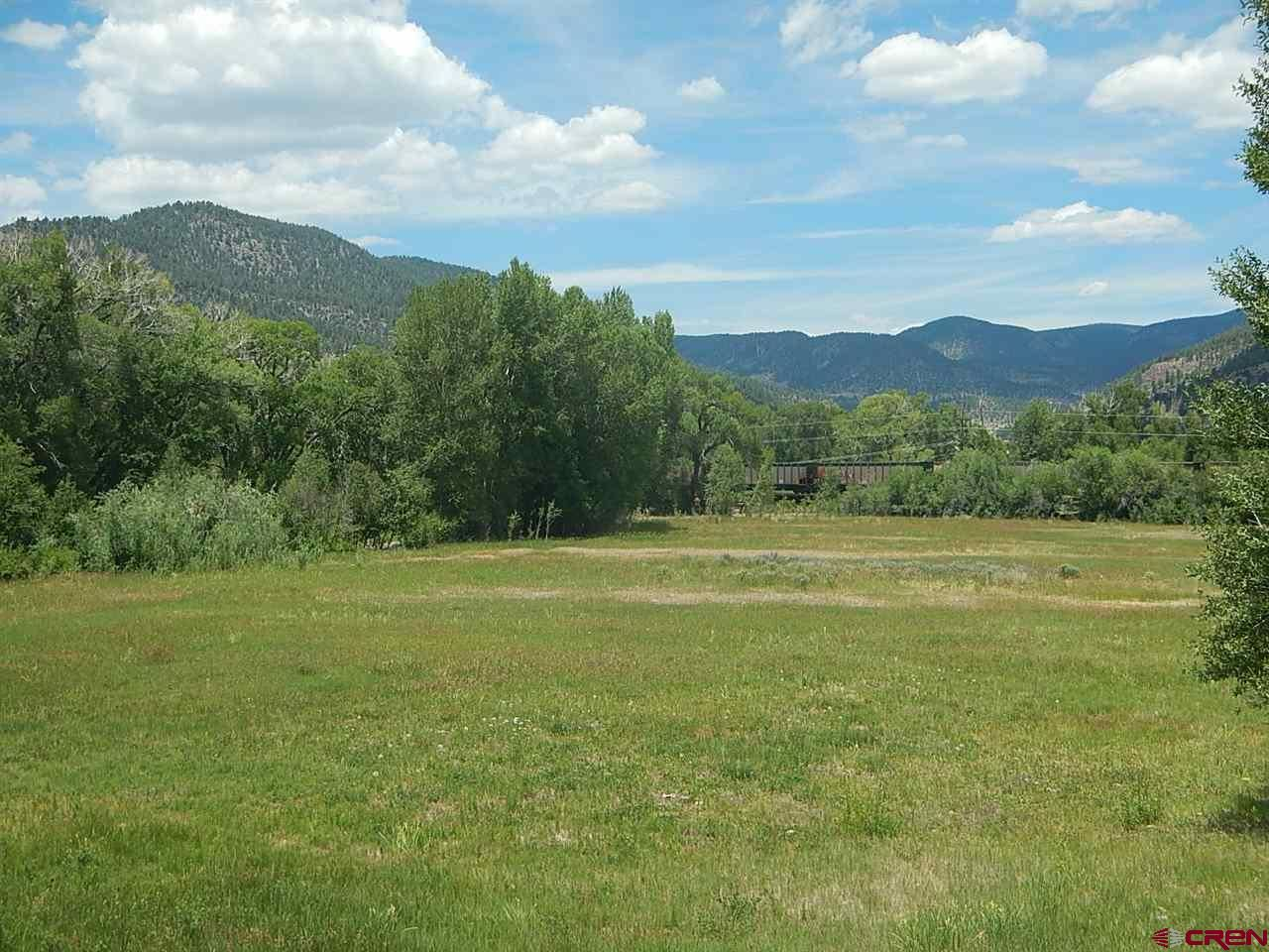 Photo of 30081 Hwy 160, South Fork, CO 81154 (MLS # 766796)