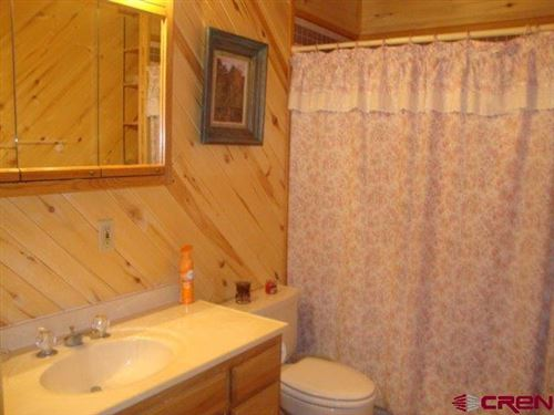 Tiny photo for 27431 Road P.2, Dolores, CO 81323 (MLS # 741798)