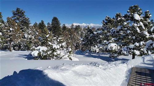 Tiny photo for 38031 Highway 184, Mancos, CO 81328 (MLS # 784800)