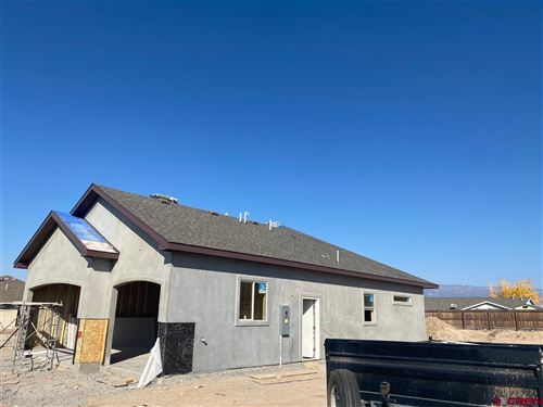 Photo of 1485 Criterion Street, Delta, CO 81416 (MLS # 767808)