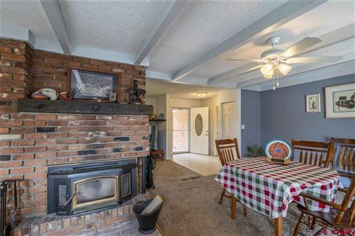Tiny photo for 32238 HWY 160, Cortez, CO 81321 (MLS # 782808)