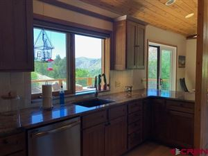 Tiny photo for 5950 Road 46, Mancos, CO 81328 (MLS # 750811)