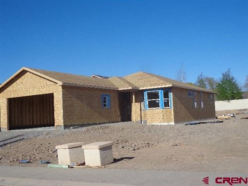 Photo of 1425 Rainier Lane, Delta, CO 81416 (MLS # 766816)